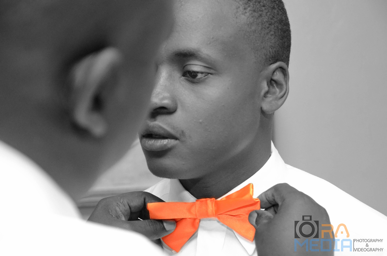 PROFESSIONAL WEDDING PHOTOGRAPHY IN KENYA