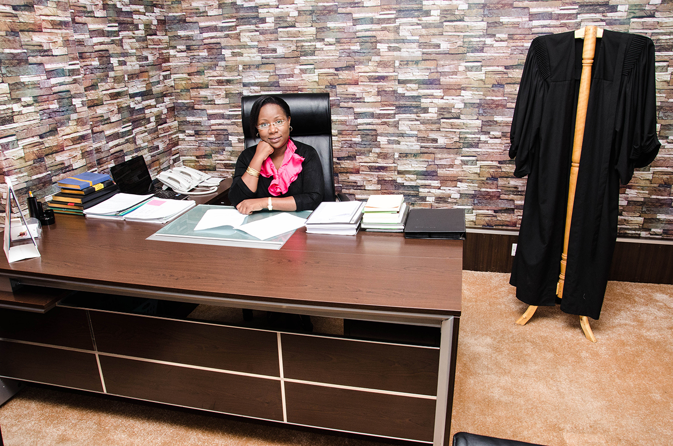 PROFESSIONAL OFFICE PORTRAIT PHOTOGRAPHY IN KENYA