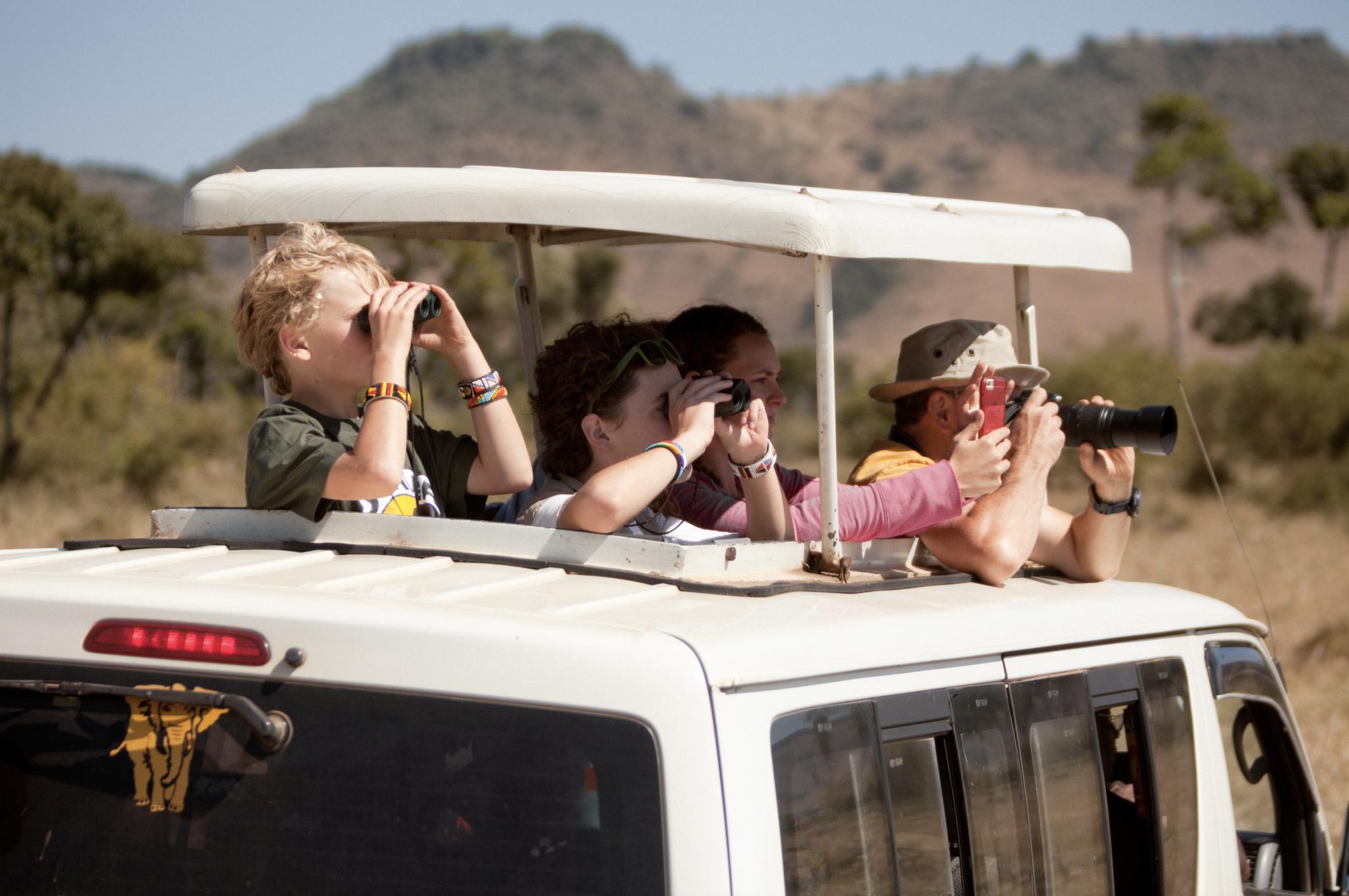 Best wildlife Photographer in Kenya, professional wildlife photographer in Kenya
