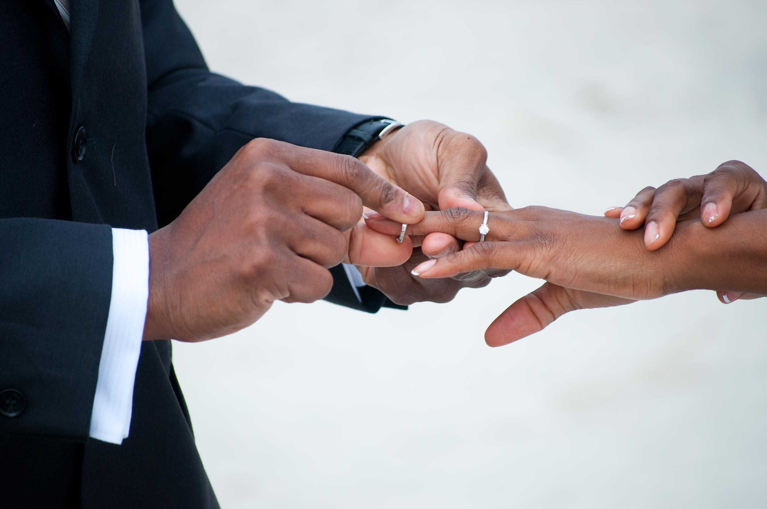 Professional photography in Kenya, Best wedding Photography in kenya.