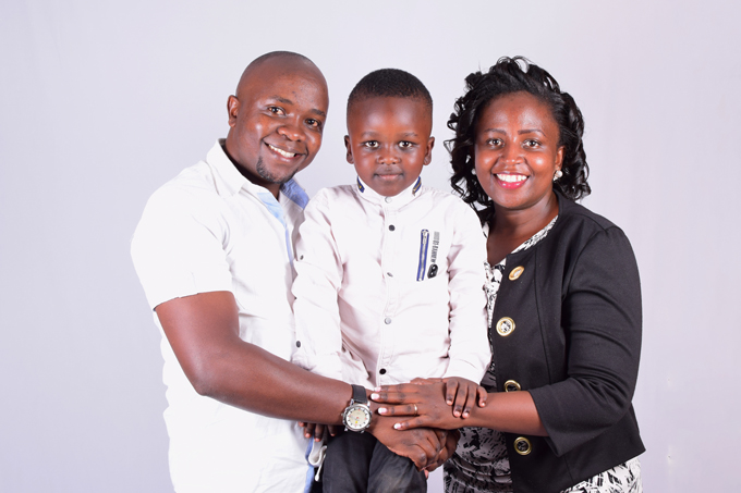 Professional Photography In Kenya